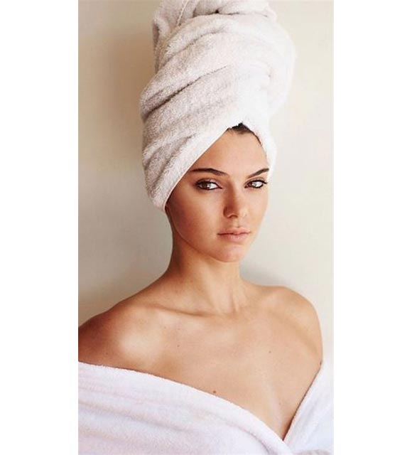 towel-series-by-mario-testino-11