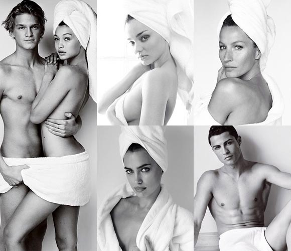 towel-series-by-mario-testino-2015