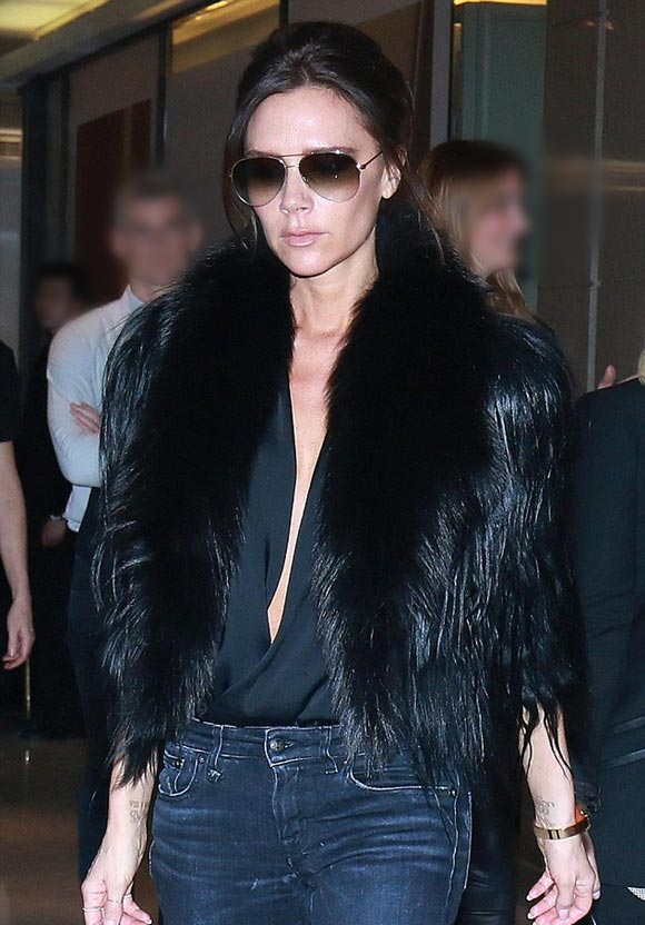 victoria-beckham-china-march-2015-03