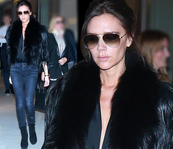 victoria-beckham-china-march-2015