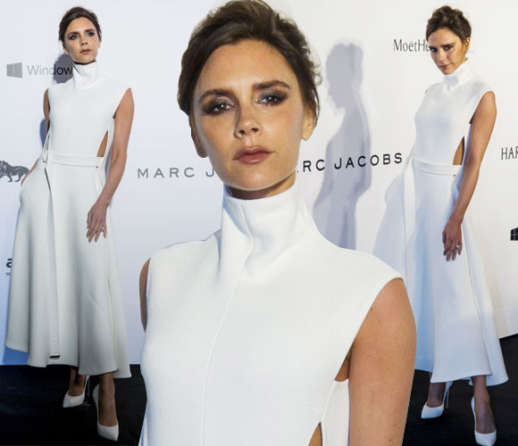 victoria-beckham-fashion-march-2015