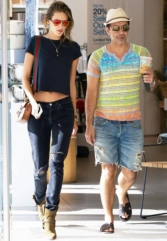 Alessandra-Ambrosio-outfits-April-2015-01