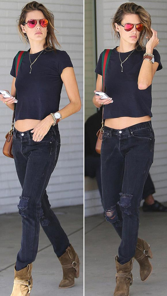 Alessandra-Ambrosio-outfits-April-2015-02