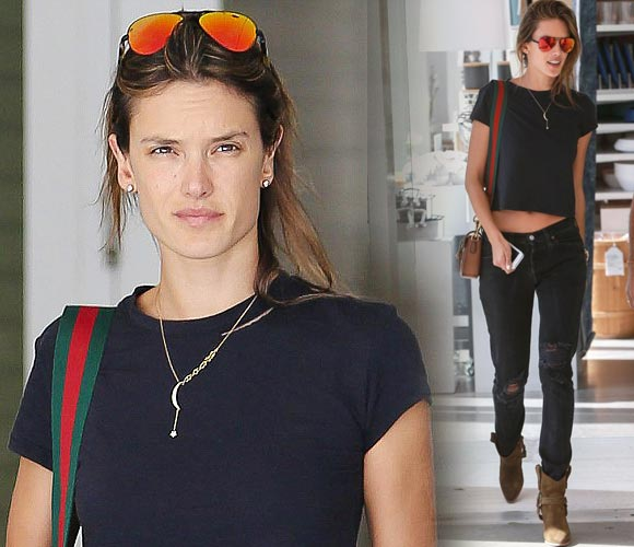 Alessandra-Ambrosio-outfits-April-2015