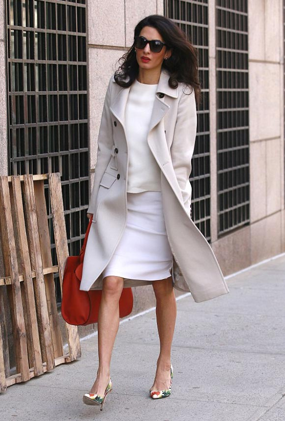 Amal-Alamuddin-fashion-april-2015-01