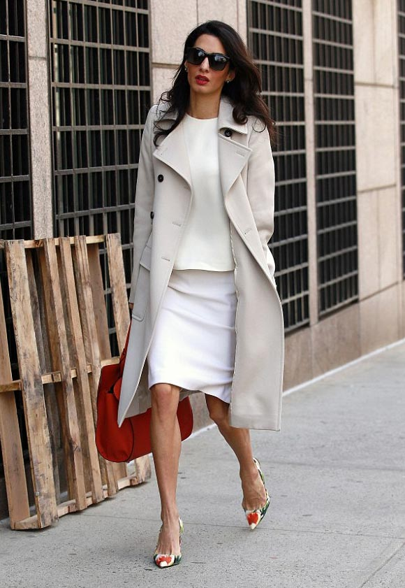 Amal-Alamuddin-fashion-april-2015-02