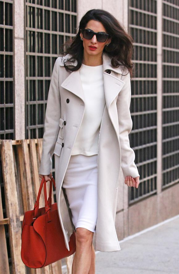 Amal-Alamuddin-fashion-april-2015-03