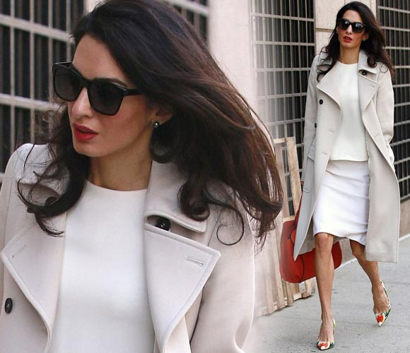 Amal-Alamuddin-fashion-april-2015