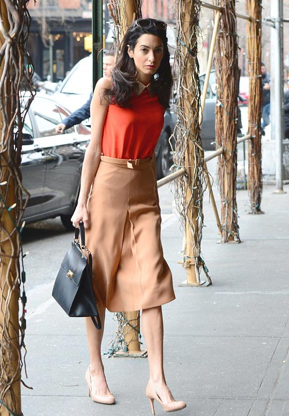 Amal-Clooney-fashion-april-2015-01