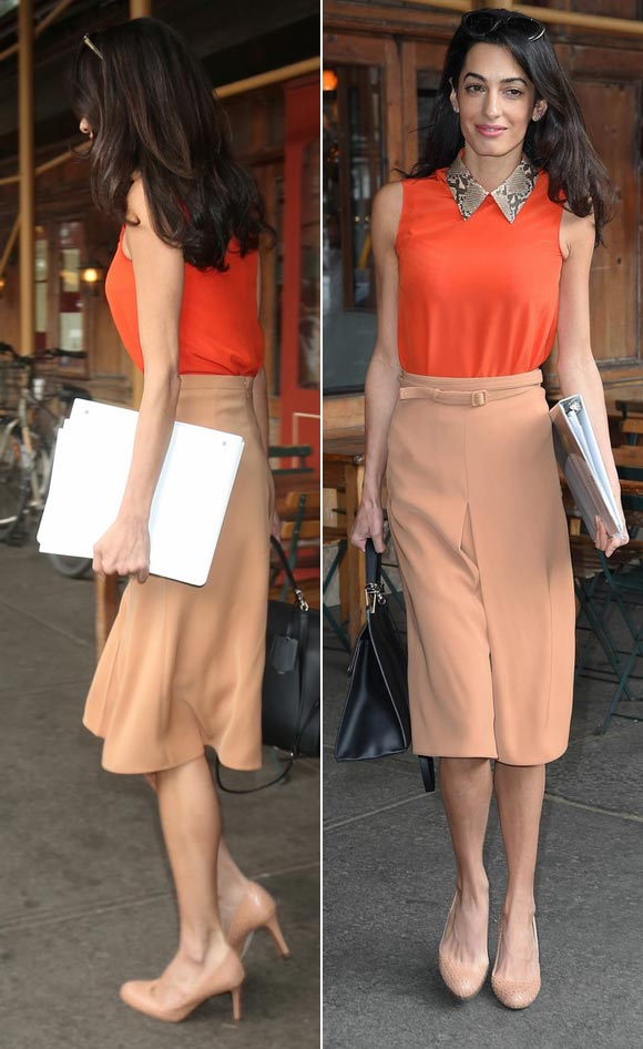 Amal-Clooney-fashion-april-2015-03