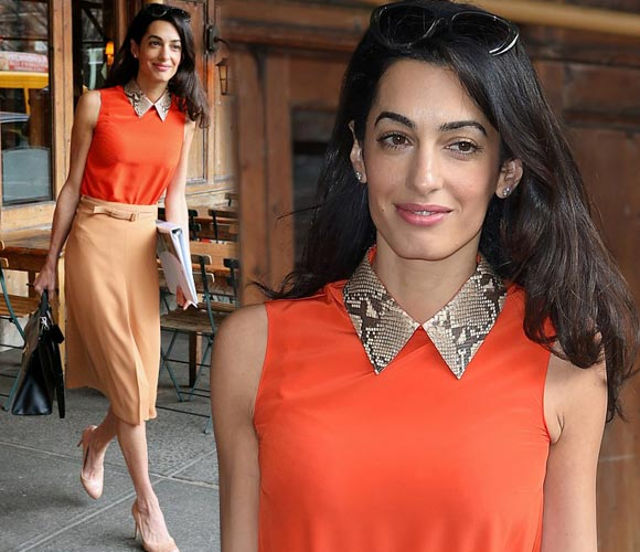 Amal-Clooney-fashion-april-2015