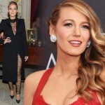 Blake-Lively-Age-Adaline-Premiere-after-party-2015