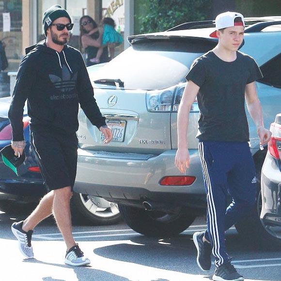 David-Beckham-Son-Brooklyn-gym-march-2015-01