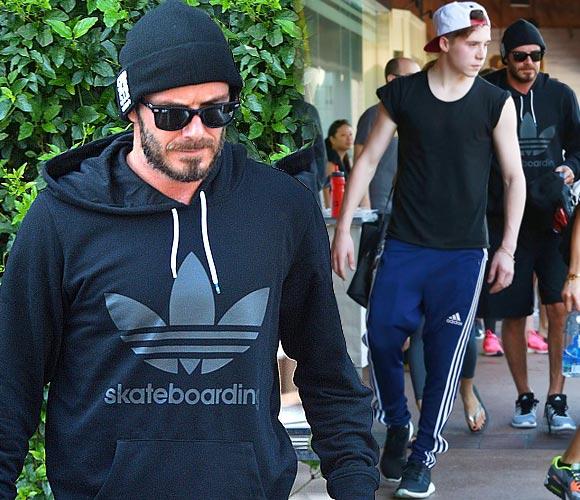 David-Beckham-Son-Brooklyn-gym-march-2015