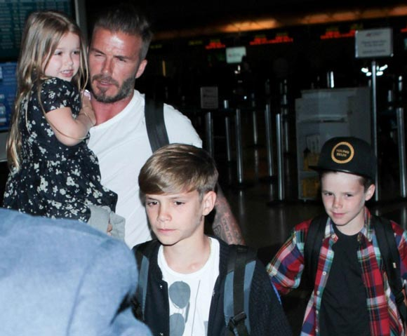 David-Beckham-family-april-2015-02