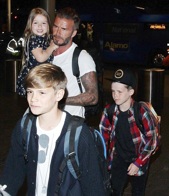 David-Beckham-family-april-2015-03