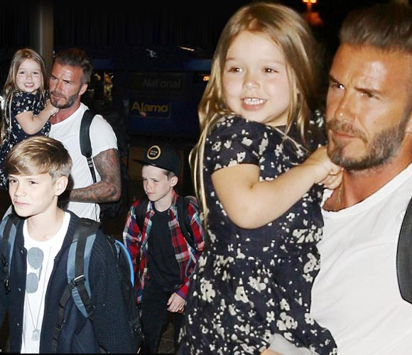 David-Beckham-family-april-2015