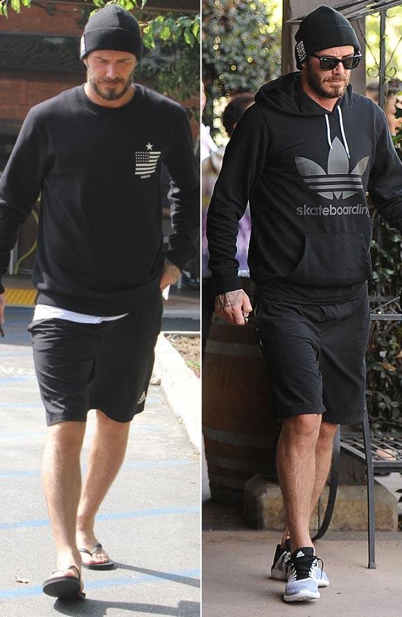 David-Beckham-gym-march-2015-05