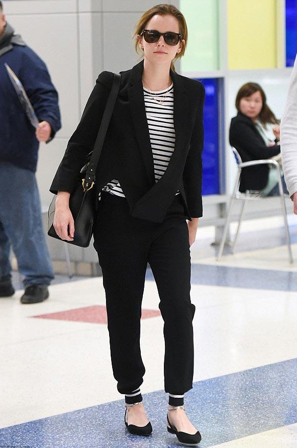Emma-Watson-outfits-april-2015-01