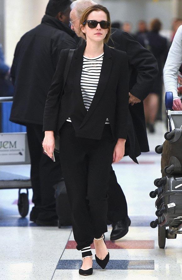 Emma-Watson-outfits-april-2015-02