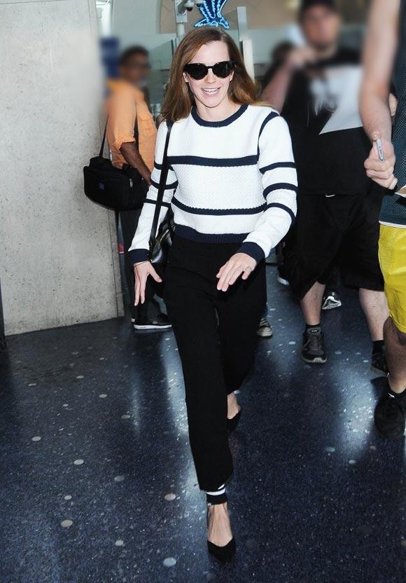 Emma-Watson-outfits-april-2015-04