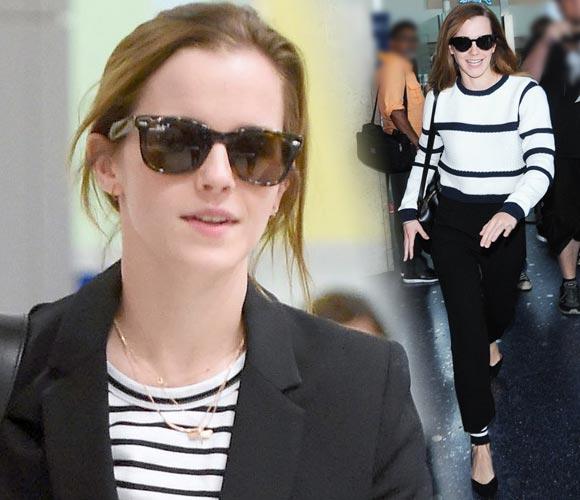 Emma-Watson-outfits-april-2015
