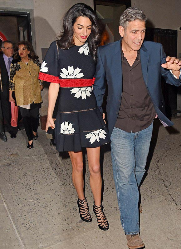 George-Clooney-wife-Amal-parents-2015-03