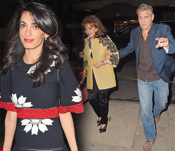 George-Clooney-wife-Amal-parents-2015