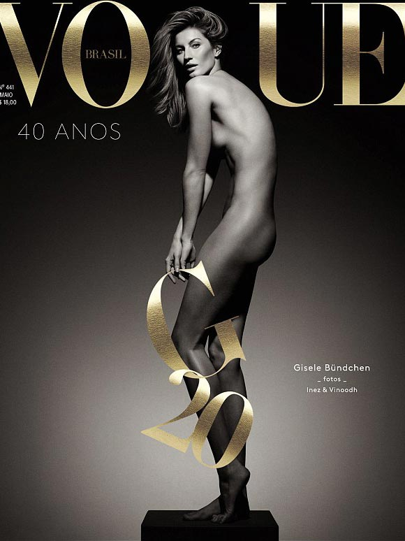 Gisele-Bundchen-Vogue-Brasil-40th-Anniversary-2015-01