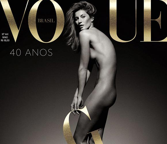 Gisele-Bundchen-Vogue-Brasil-40th-Anniversary-2015