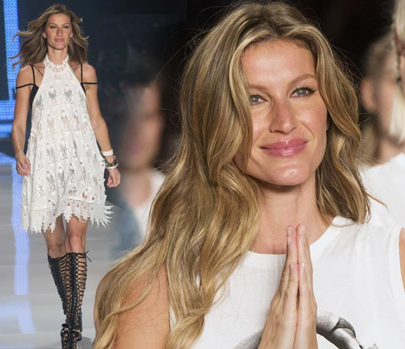 Gisele-Bundchen-final-runway-april-2015