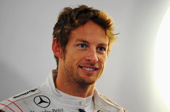 Jenson-Buttonrichest-sportsman-2015