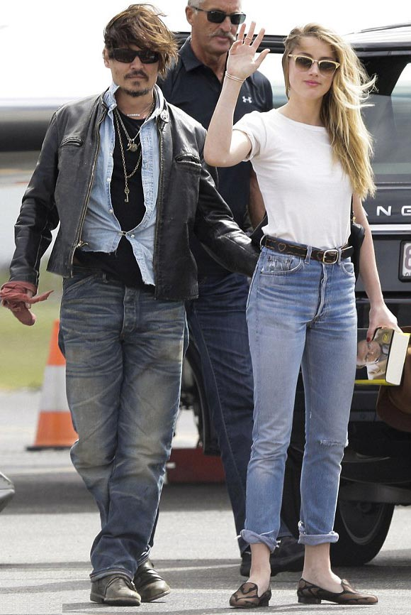 Johnny-Depp-Amber-Heard-april-2015-01