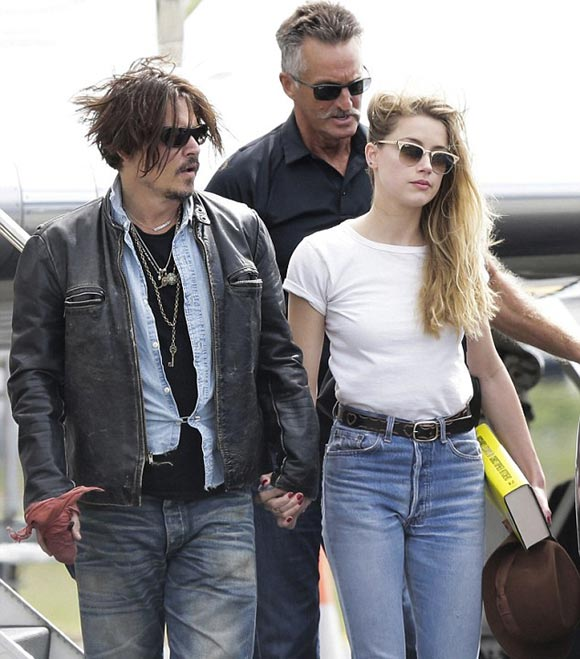 Johnny-Depp-Amber-Heard-april-2015-03