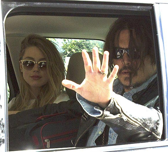 Johnny-Depp-Amber-Heard-april-2015-04