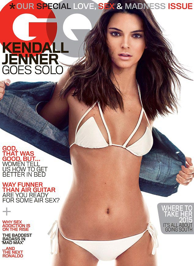 Kendall-Jenner-bikini-may-GQ-2015