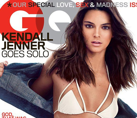 Kendall-Jenner-may-GQ-2015