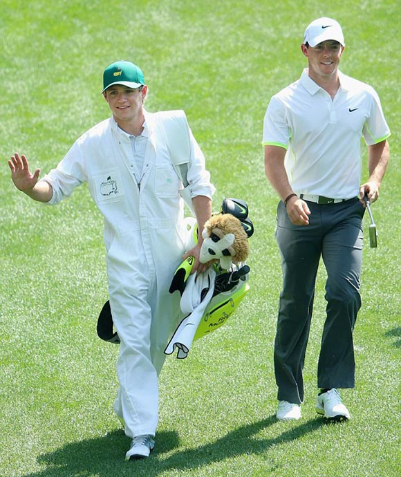 Niall-Horan-Rory-Mcllroy-2015-01