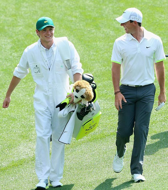 Niall-Horan-Rory-Mcllroy-2015-04