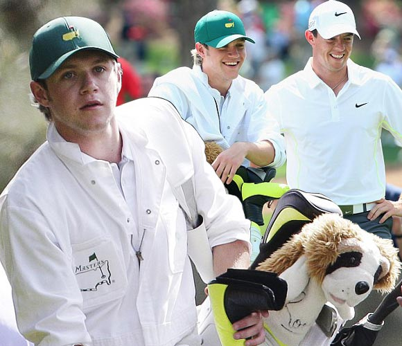 Niall-Horan-Rory-Mcllroy-2015
