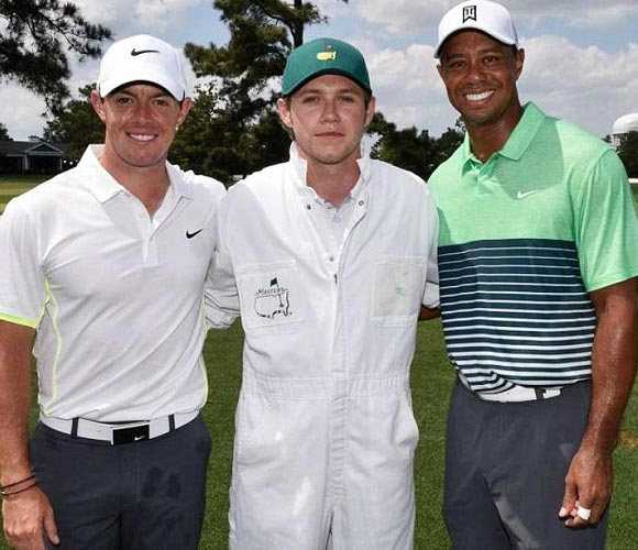 Niall-Horan-Rory-Mcllroy-tiger-woods-2015