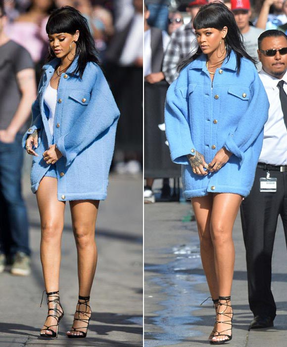 Rihanna-fashion-april-2015-02