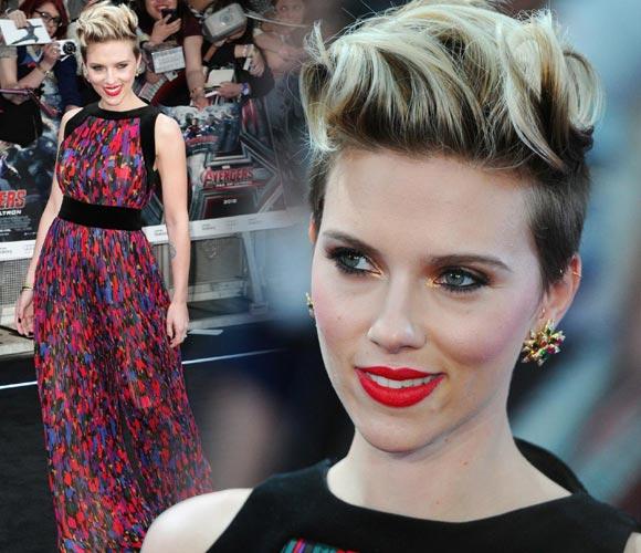 Scarlett-Johansson-Avengers-uk-2015