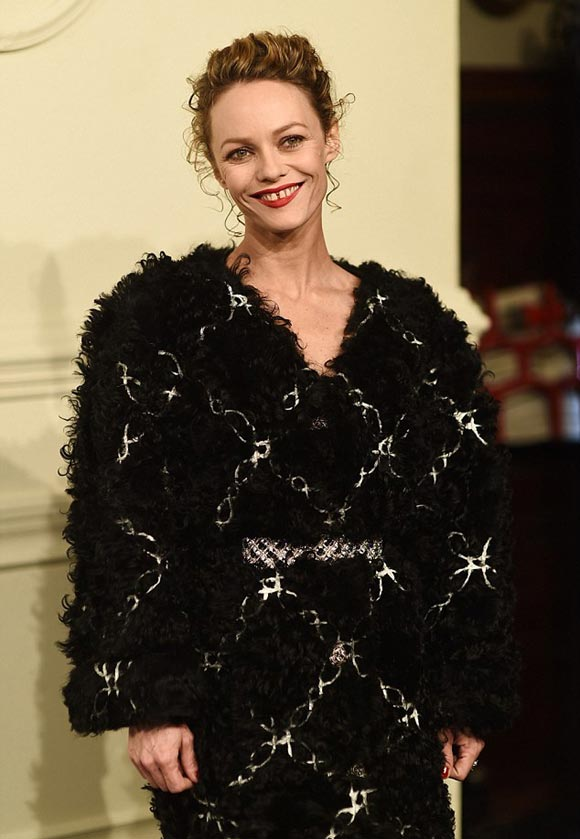 Vanessa-Paradis-march-2015