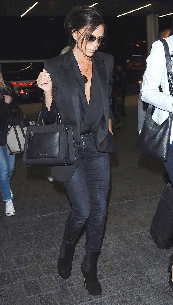 Victoria-Beckham-fashion-outfits-april-2015-02