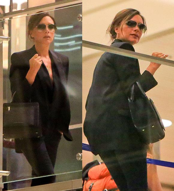 Victoria-Beckham-fashion-outfits-april-2015-03