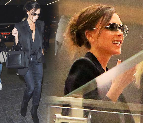 Victoria-Beckham-fashion-outfits-april-2015