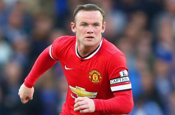 Wayne-Rooneyrichest-sportsman-2015