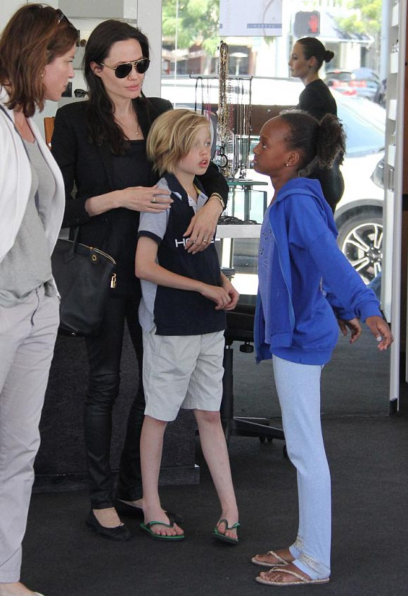 angelina-jolie-shiloh-zahara-april-2015-03