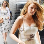 blake-lively-fashion-hair-april-2015